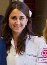 Valentina Malafoglia