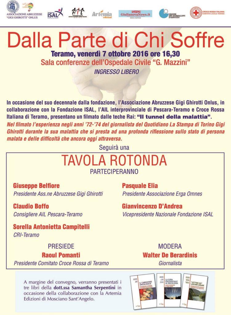 locandina-teramo-7-ottobre-2016