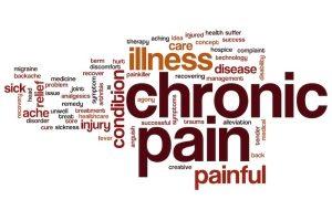 My Migraine Voice: uno studio globale sull'impatto dell'emicrania