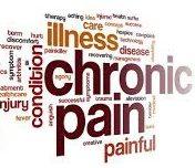 Differenze genetiche tra il dolore cronico negli uomini e nelle donne