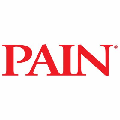 Il dolore come fattore di rischio per lo sviluppo di disturbi mentali: i risultati di uno studio