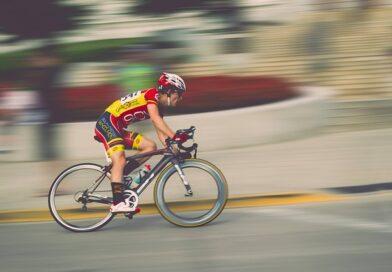 ISAL alla 9a tappa del Giro d'Italia E-bike